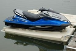 For Jet Ski Owner: Do You Have a Jet Ski Dock?