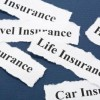 Insurance Policies- General Insurance Policies to Ensure Complete Protection