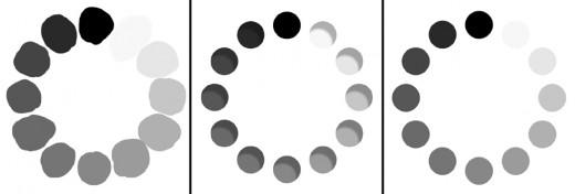 ---------- Figure 7 --------------------------------- Figure 8 --------------------------------- Figure 9 ----------