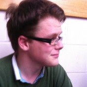 SeanPspencer profile image