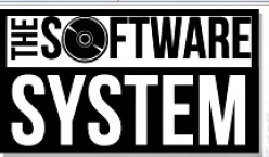 The Software System