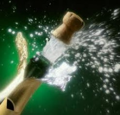 Champagne: A Guide for Beginners