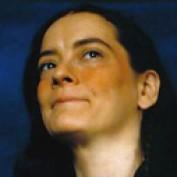Melneer profile image