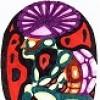 chenjdw profile image