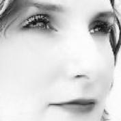 SheZoe profile image