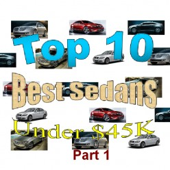 Top 10 best car logo