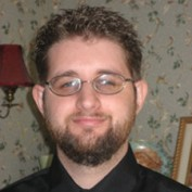 VGP_Viper profile image