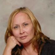 kat11 profile image