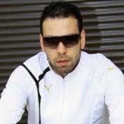 webarts profile image