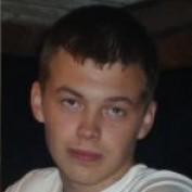 siemenscx profile image