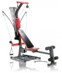 Buy Used Exercise Equipment For Sale On Craigslist And Ebay