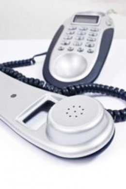VoIP and the SIP protocol