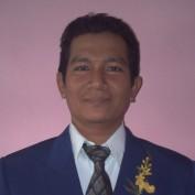 Abhaque Supanjang profile image
