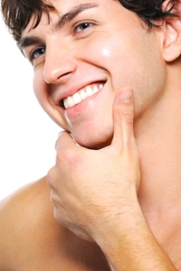 get rid of blackheads for great looking skin