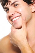Blackhead Removal For Men, Black Head Mask For Man