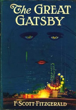 The Great Gatsby - Did He Achieve or Succeed?
