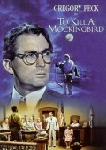 To Kill a Mockingbird - Seeing From Another Point of View