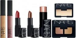 Freelance Makeup Artists: Build your Makeup Kit