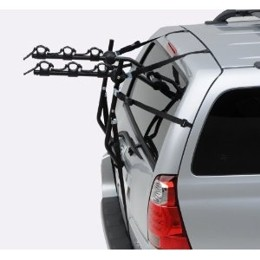 Bike Rack For Car Best Bicycle Racks for cars