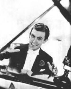 Eddie Duchin