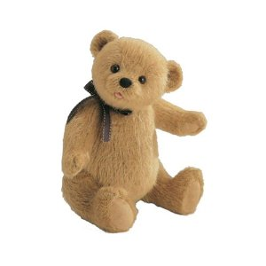 Gund Vintage Reproduction Bear