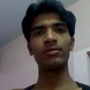 RAHULRAHULRAHUL profile image
