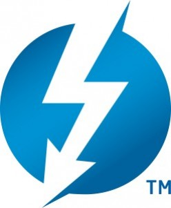 Thunderbolt - Apple's New Interface - How Does it Work