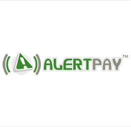 AlertPay Online Payment Service