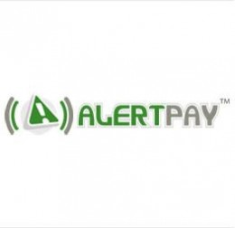 AlertPay Online Payment Service