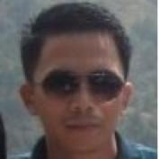 eqsmartwriter profile image