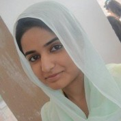 abidaBaby profile image