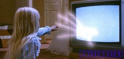 How to Exorcise a Pesky Poltergeist from Your House