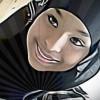 Bandii profile image