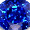 silentsapphire profile image