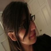 SaraMarieJames profile image