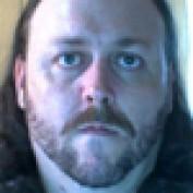 trogar1971 profile image