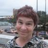 bostonphil profile image