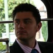 joshhunt83 profile image