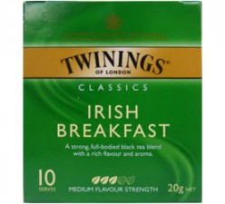 Fun Ideas for St Patricks Day Breakfast