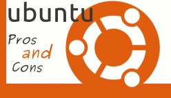 My Experience After 3 Years On Ubuntu: Pros And Cons Of Linux