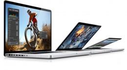 Fancy a new 13, 15 or 17in Macbook Pro 2011