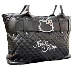 cute and trendy celebrity handbags