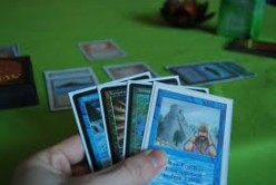 Magic The Gathering Beginner's Starter Guide: How to Start Playing Magic