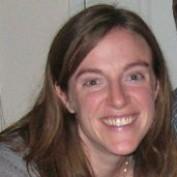 Brooke.Crawford profile image