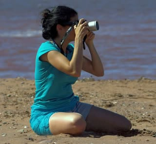 - How to become an Amateur Photographer, by Rosie2010, photo by gugiNot, source photobucket -