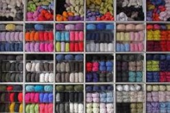 How to choose your yarn