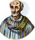 Linus - Archbishop of Rome