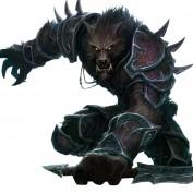 Phobru profile image
