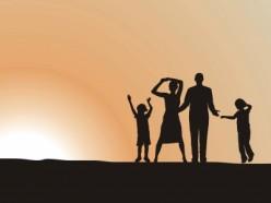Good Parenting: Best Practices