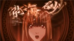 Revisiting Death Note Anime (Episodes 13-15)